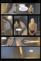 DAO: Fan Comic Page 82 by rooster82