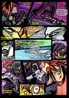 ScareCrow - Pg. 12 by dragon-flies