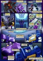 Shockwave Soundwave page 14 by Tf-SeedsOfDeception