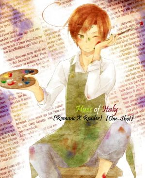 Hues of italy romano x reader one shot by kibbles518 on deviantart