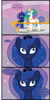 Shapeless Sun Page 5 by InkRose98