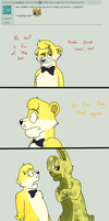 Question 125 by Ask-The-Fazbear-Bros