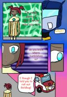 parallel lives- page 13 by star-bot381