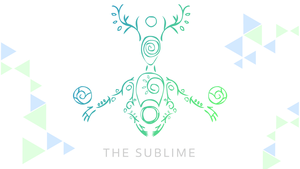The Sublime by adrius15