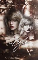 Style (ft. Taylor Swift) by forever228