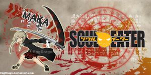 SouL EaTeR by engdrago