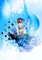 Frost Ch.1 by workaholic-jpg