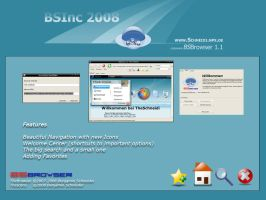 BSBrowser 1.1 in English by theschneidi