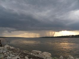 The storm_2 by Elle128