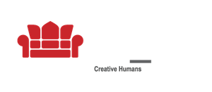 Designers'Couch deviantID by inspiredMark