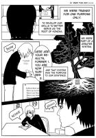 """Doujin: """"Number 2"""" - PAGE 3 by lauraneato"""