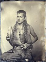 WetPlate920-1800 by HocEstCorpus