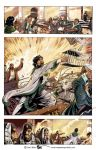 Sometimes Jesus gets angry - Part 2 by PrisonerOnEarth