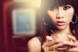 close to me by rezaaditya7