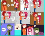 flakys brother pg 22 by flippyandflaky