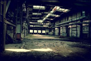 factory part 1 by reae
