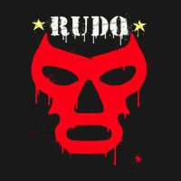 Rudo by PickledGenius