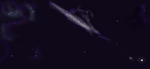 Untitled Drawing by silverstone33