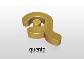 quento by B3rko