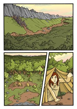 Page 144 by fribergthorelli