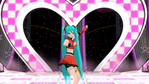 DT Miku Change Me by Haruhi-chan4ever
