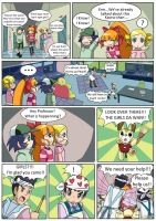 PPGZ - Chapter 1 - Pg. 26 by AlineSM