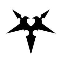 New Kingdom Hearts logo? by coldchemical