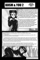 BDSM and You 2 page 20 by jimsupreme