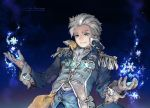 A kingdom of isolation, and I'm the king by kawacy