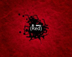 My Red by Vinis13