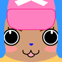 Chopper Icon by Roronoa-D-Riku