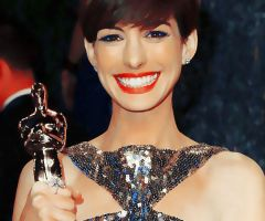 Anne-Hathaway-8 by Sweet-Tizdale