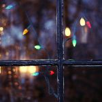 Lights by ThisFairyTale