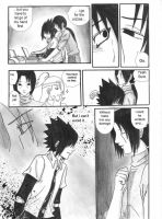 SasuNaru Light in the Dark2-17 by Midorikawa-eMe111