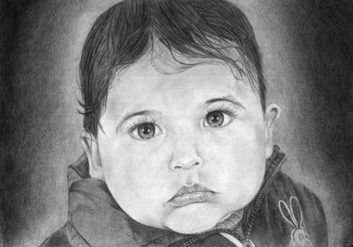 BabY by asmaatelb