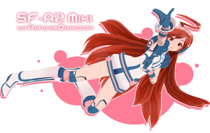 Miki Finished +update v1.1 by RandomDraggon