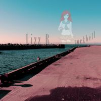Lizz - Rockbell single artwork by The-H-Person