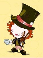 madhatter by user-name-here