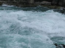 Niagra VIII by NatureStockImagery