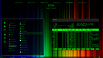 Manjaro 0.8.9 by GuiDoctor