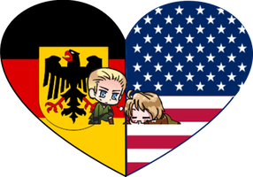 GerMerica Shimeji Heart by LadyAxis