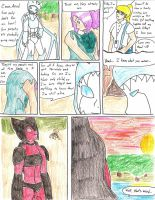 Maximals Reborn- Ch5 pg53 by FrostedIcefire