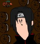 Itachi is OREO by 0724545194