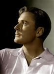 Errol Flynn by Filmclassics
