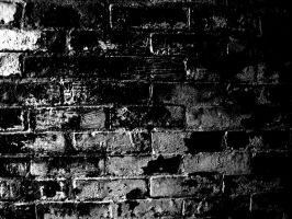 The Wall by NostalgiaPhotos