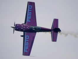 Extra 300S Flyby 2 by shelbs2