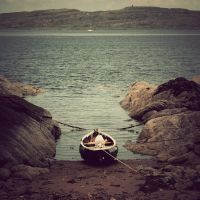 canyou.canoe by nick-d