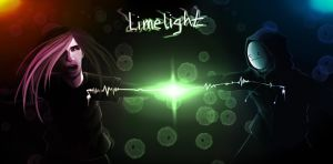 CrY LimELighT by Mia-san21