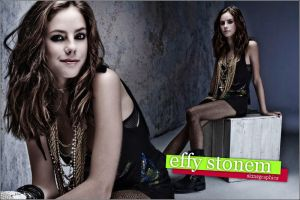 Effy 2 by skinsgraphics