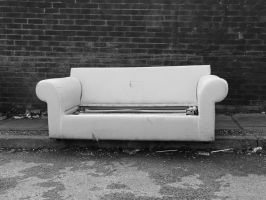 Sofa of my lethargy by spowy123